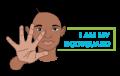 Blog – I Am My Bodyguard